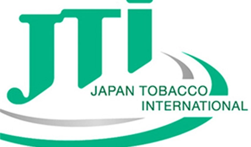 1_570_855_0_100_campaign-asia_content_123Japan-Tobacco
