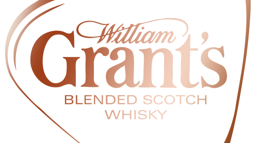 Williams Grants