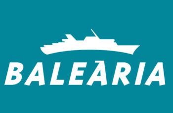 Balearia_logo_color