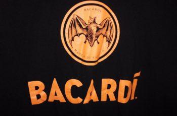 bacardo org