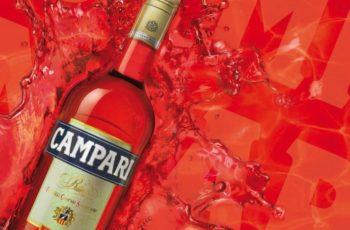 campari-aperitivo-botella-750-ml-D_NQ_NP_13448-MLA20077044196_042014-F-1024x602