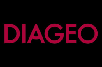 diageo-872x664