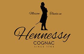 hennessy org