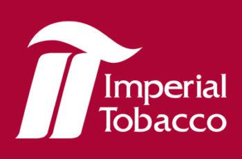 imp-tob-logo