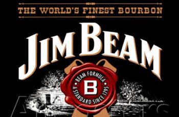 jim-beam-black