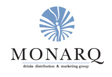 Monarq-Group-logo-footer